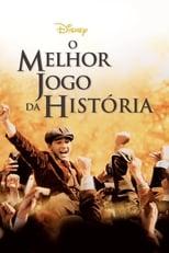 O Melhor Jogo da História (2005) Torrent Dublado e Legendado
