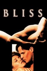 Bliss - Im Augenblick der Lust