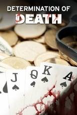 Tod auf Abruf
