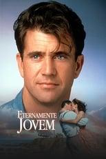 Eternamente Jovem (1992) Torrent Dublado