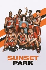Poster Image for Movie - Sunset Park
