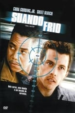 Suando Frio (1999) Torrent Dublado e Legendado