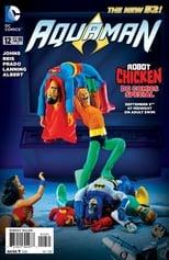 Robot Chicken DC Comics Special III: Magische Freundschaft
