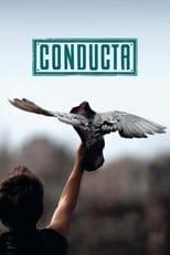 VER Conducta (2014) Online Gratis HD