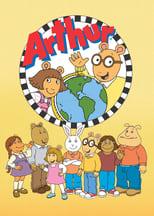 Poster for Arthur