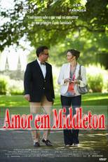 Um Novo Amor (2013) Torrent Dublado e Legendado
