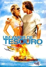 Um Amor de Tesouro (2008) Torrent Dublado e Legendado