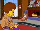 Os Simpsons: 11 Temporada, Episódio 10