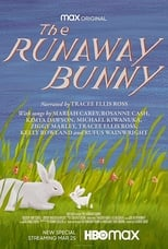 Poster Image for Movie - The Runaway Bunny