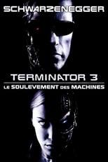 Terminator 3 : Le Soulèvement des machines2003
