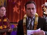 The Office: 3 Temporada, Episódio 6