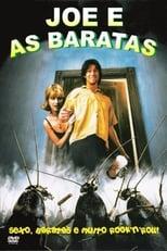 Joe e as Baratas (1996) Torrent Dublado