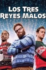 VER Los tres reyes malos (2015) Online Gratis HD