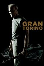 Filmposter: Gran Torino