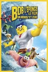 Bob l'éponge - Le film : Un héros sort de l'eau (The Spongebob Movie: Sponge Out Of Water) streaming complet VF HD