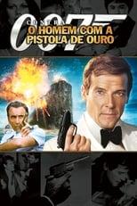 007 Contra o Homem com a Pistola de Ouro (1974) Torrent Legendado