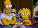 Os Simpsons: 9 Temporada, Episódio 24