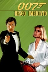 007 Marcado para a Morte (1987) Torrent Legendado