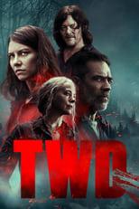 The Walking Dead Saison 11 Episode 1