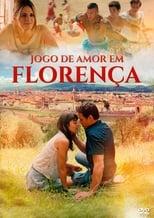 Jogo de Amor em Florença (2017) Torrent Dublado e Legendado