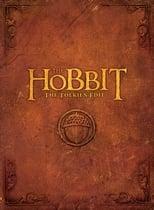 The Hobbit - The Tolkien Edit