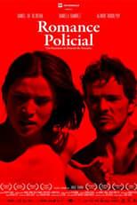 Romance Policial (2014) Torrent Nacional