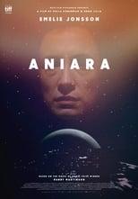 Film Aniara streaming