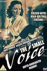 The Small Voice (1948) Box Art