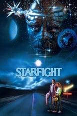 Starfight