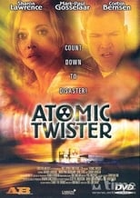 Atomic Twister - Sturm des Untergangs