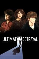 Angeklagt - der Vater (Ultimate Betrayal)