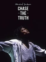 Image Assistir Michael Jackson: Chase the Truth Legendado 2019 Online Gratis