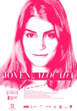 Jovem Aloucada (2012) Torrent Dublado e Legendado