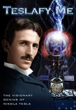 Teslafy Me