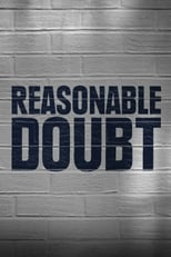 Reasonable Doubt: Saison 3 (2017)