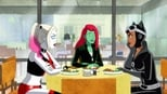 Harley Quinn: 2 Temporada, Episódio 3