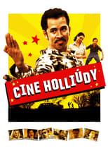 Cine Holliúdy (2013) Torrent Nacional