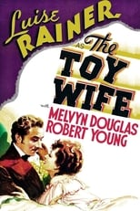 The Toy Wife
