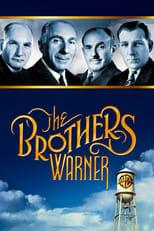Die Gebrüder Warner - Pioniere Hollywoods