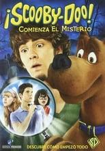 VER Scooby-Doo 3: Comienza el misterio (2009) Online Gratis HD