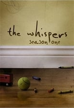 The Whispers 1ª Temporada Completa Torrent Legendada