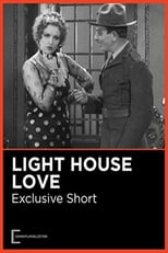 Lighthouse Love (1932) Torrent Legendado