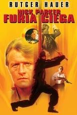 VER Furia ciega (1989) Online Gratis HD