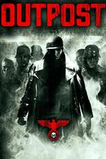 Missão de Risco (2008) Torrent Legendado