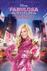 A Fabulosa Aventura da Sharpay (2011) Torrent Dublado e Legendado