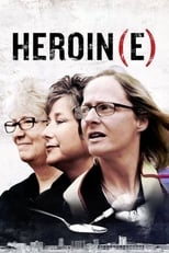Heroína(s) (2017) Torrent Dublado e Legendado