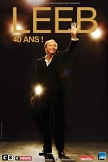 Michel Leeb - 40 ans !