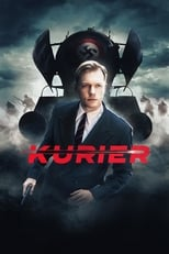 Kurier (2019) Torrent Dublado e Legendado