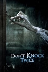 Don\'t Knock Twice