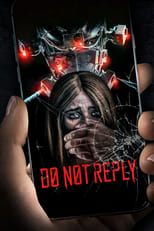 Image Do Not Reply (2019)